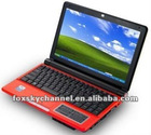 Best Mini Laptops Price in China with WIFI
