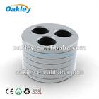 Oakley Unique Product Vape Tray for EGO Cigarettes