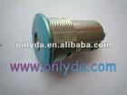 car lock Chrysler door lock,high quality Chrylser-L02