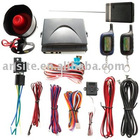 Two way car alarm AST-908B