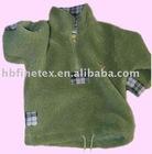 top 022 children clothing