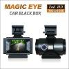 Real Full HD Good night performance Car Black Box