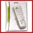 for Xbox360 remote control (26keys)
