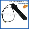 CRC9 13dbi For Huawei USB Modem 3G Antenna