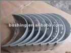 6110-23-8010 main bearing Komatsu S6D105 6D105 SA6D102 engine bearing
