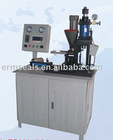teflon gasket molded machine