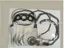 transmission box repair kit