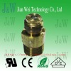 Nozzle JWB172013 used in ODS pilot burner top quality and competitive price
