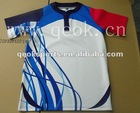 south africa rugby jersey rugby shirt rugby wear
