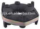 Lada 2101 Driveshaft Rubber Parts 2101-2202120