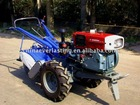 12/15hp Dongfeng walking tractor