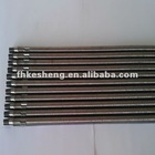 Auto Motor Shaft for Car Seat
