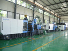 Fuhua industrial poultry farming equipment