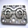 Bock FK40-655K Valve Plate