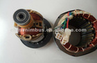spare parts of gasoline generator , alternator