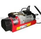NB-490/980 electric hoist
