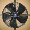 420mm ventilation fan