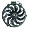 Radiator fan for bmw e36 e31 e32 e34 64541392913