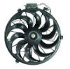 Radiator fan for bmw e36 e31 e32 e34 64541392913