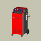 GEA01 A/C Recycling Machine/Auto Maintenance