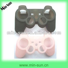 Wonderful Soft Elastic Silicone Game Control Cover