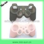 Wonderful Soft Elastic Silicone Game Control Cover