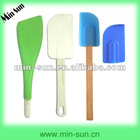 Dongguan Silicon Shovel For Kitchen Supply