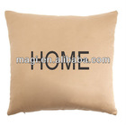 Vintage Home Cotton Throw Pillow