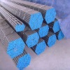 Small outside Diameter ASTM seamless pipe