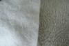 Poly Artificial Fur