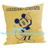 2011 CARTOON HUG CUSHION/HUG PILLOW