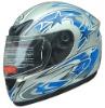 motorcycle helmet(SD-178)