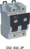 fuse base/fuse holder/fuse block
