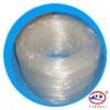 pvc transparent clear soft tube