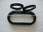 Rubber Silicone Seal Ring