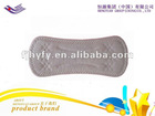 Natural Cotton Panty Liner