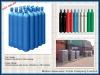 electronic gas cylinders