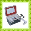 Boxy Skin and Hair Analyzer (A011)