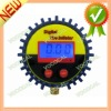 Digital Tire Inflator Gauge