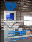 2012 professional manufacturing packing machine