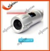Hot Outdoor DV, Mini Car VGA Camera, Mini DV, Hidden Sport Helmet Mini DVR Video Camera