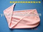 microfiber dry cap cloth
