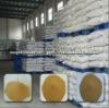 anticorrosive agent for concrete