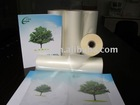 BOPP hot Lamination Film