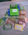 Special pH Indicator Paper