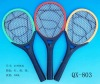 QX 803 electronic mosquito insect killer
