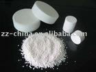 Sodium dichloro isocyanurate SDIC