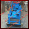 2012 new fireclay brick maker machine/+86+15037136031
