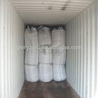 zinc oxide blocks
