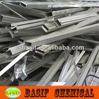 Cheap price supply Aluminium Scrap (aircraft body )